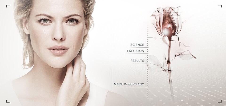Waarom is de huid reinigen belangrijk?